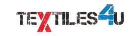 textiles4u.de - der Online-Textilshop der Weber und Laus GbR